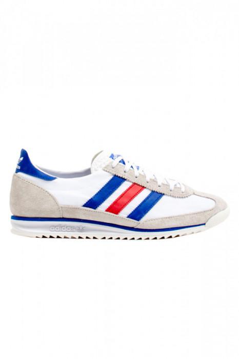 Pantofi Sport Adidas SL 72 - FV4430