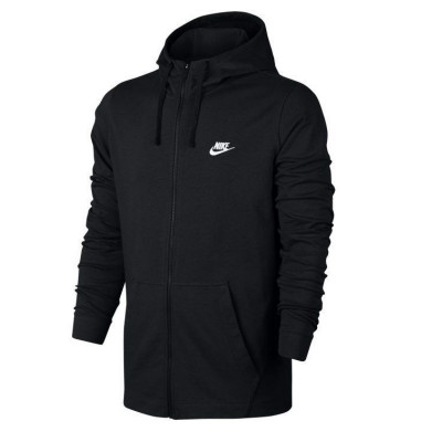 Hanorac Nike Jsy Club - Hanorac Original - 861754-010 foto