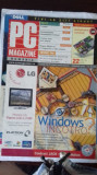 PC Magazine - februarie 2004
