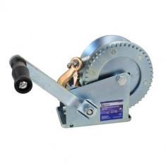 Troliu manual 850 Kg, Geko G01081 Mania Tools