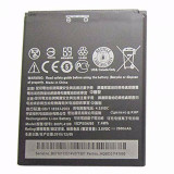 Cumpara ieftin Acumulator HTC Desire 526 526G BOPL4100