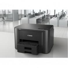 Imprimanta inkjet color canon maxify ib4150 dimensiune a4 duplex viteza