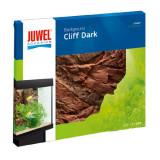 Juwel Decor Cliff Dark 86941 60x55cm