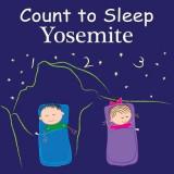 Count to Sleep: Yosemite