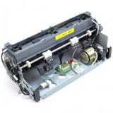 Cuptor original refurbished 40X2590 Lexmark T640 / T642 / T644 / X640 / X644