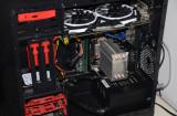 Vand sau schimb(CU ATV ) calculator gaming. (I5, 1060), Intel Core i5