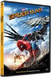 Omul-Paianjen: Intoarcerea acasa / Spider-Man: Homecoming - DVD Mania Film, Sony
