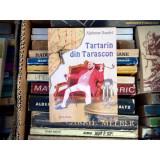 Tartarin din Tarascon , Alphonse Daudet , 1998