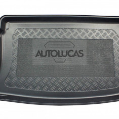 Tavita portbagaj Seat Ibiza V (6F), 06.2017-, cu panza antialunecare
