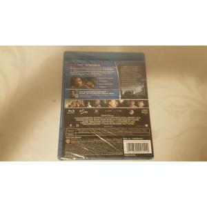 [BluRay] Sherlock Holmes - A game of shadows  - film original bluray SIGILAT