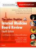 Johns Hopkins - Internal Medicine Board Review 2012 - NOUA