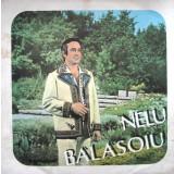 Nelu Balasoiu (Vinil)
