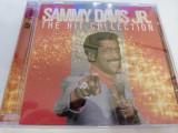 Cumpara ieftin Sammy Davis jr. - the hit collection -2 cd - 3230