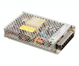 Cumpara ieftin Sursa in comutatie POS Power -12V, 12.5A, POS-150-12-C