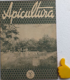 Revista Apicultura 5/1961
