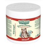 Gel antireumatic Puterea Ursului®-250 ml cu plante BIO Krauter®