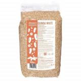 Quinoa Alba Bio 500gr Dragon Superfoods