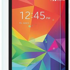 Folie Tableta Samsung Galaxy Tab 4 8.0 T330 T335 tip Clear   TAB158