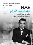 Nae si Margareta | Elena Margareta Ionescu, Nae Ionescu