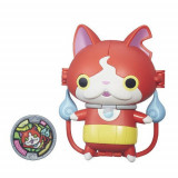 Figurina convertibila Hasbro Jibanyan Baddinyan Yo-Kai