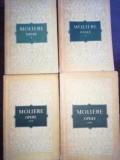Opere 4 volume - Moliere