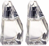 2 x Apa de parfum PERCEIVE AVON 50ml