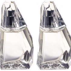 2 x Apa de parfum PERCEIVE AVON 50ml