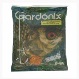 Aditiv Gardonix Pescuit, Sensas