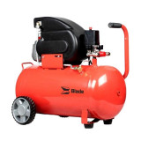 Cumpara ieftin COMPRESOR DE AER BLADE CM0002, 50L, 2CP, 8 BAR, 185L/MIN (RIV-CM0002)
