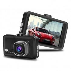 Camera auto foto-video HD NT96220