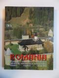 ROMANIA SCHITURI , MANASTIRI , BISERICI / ERMITAGES , MONASTERES , EGLISES / HERMITAGES , MONASTERES , CHURCHES , 2001