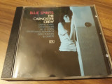 Cumpara ieftin CD BLUE SPIRITS-THE CARNOSTER CREW ORIGINAL STARE FB