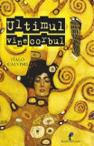 Ultimul vine corbul - Italo Calvino