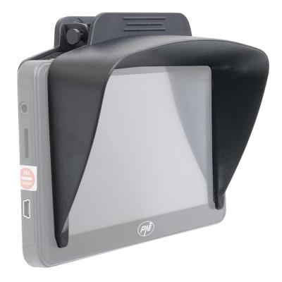 Parasolar Universal PNI 5G pentru GPS 5 inch foto