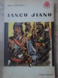 IANCU JIANU - PAUL CONSTANT