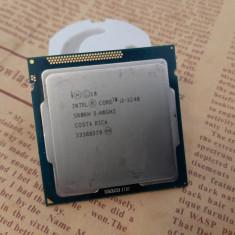 Procesor socket 1155 Intel Core i3-3240 3.4Ghz 3Mb Cache Ivy Bridge