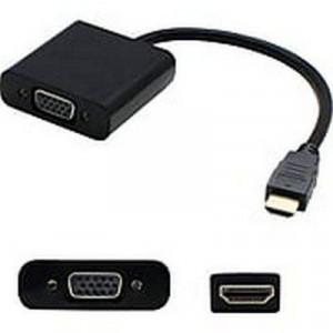 Cablu adaptor OEM HDMI-VGA