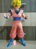 Figurina Goku Dragon Ball Z Super 31 cm anime