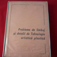 SET DIAPOZITIVE ARTA PLASTICA