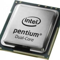 Procesor Calculator Intel Pentium Dual Core G3240, 3.1 GHz, 3 MB Cache, Skt 1150