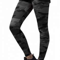 Colanti ladies camo leggings Urban Classics XS EU