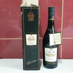 Brandy Branca Stavechio Cent'di Anni 1988 Distilat din Vin Sticla veche Colectie