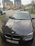 BMW E90 facelift 2010, Seria 3, 318, Benzina