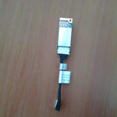 Bluetooth cu cablu DELL Vostro 1310 RX399