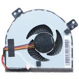 Cooler Laptop, Lenovo, IdeaPad Z400