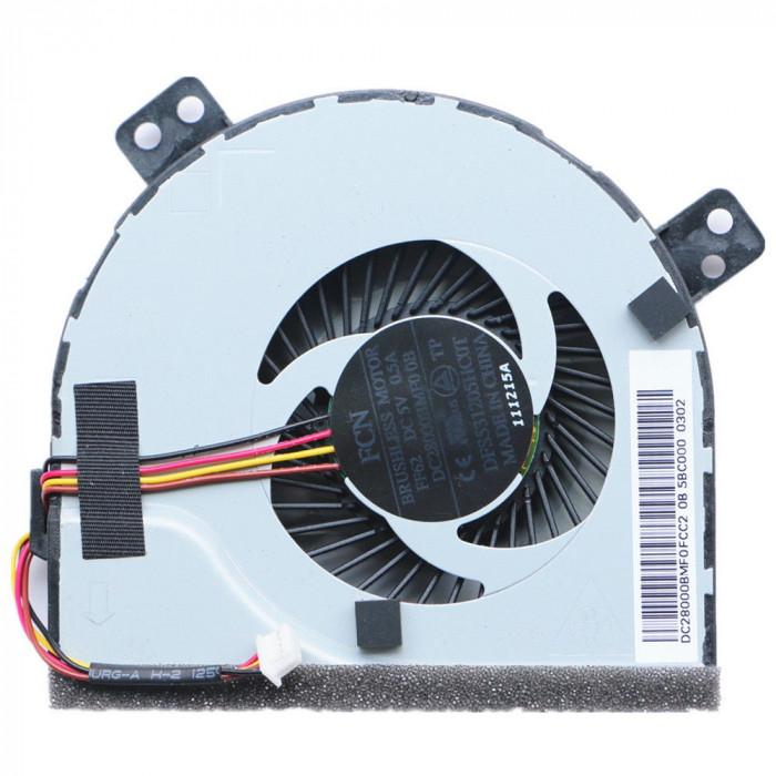 Cooler Laptop, Lenovo, IdeaPad Z500A