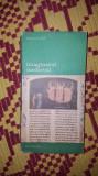 Imaginarul medieval - jacquesle goff
