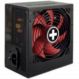 Sursa Xilence Gaming XP550R10, 550W, 80+ BRONZE