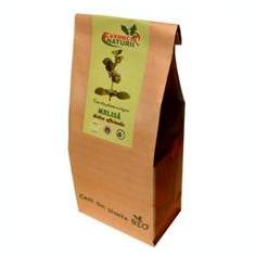 Ceai de Roinita (Melisa) Bio 30gr Farmacia Naturii Cod: 000177