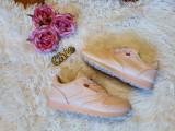 Adidasi Pink
